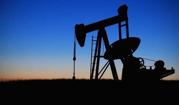 Насколько хватит российских запасов нефти, рассказали эксперты