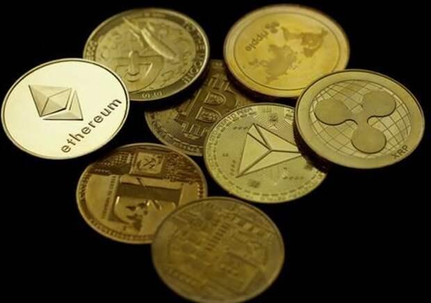 Россия не считает примером Сальвадор, разрешивший расчеты в криптовалютах