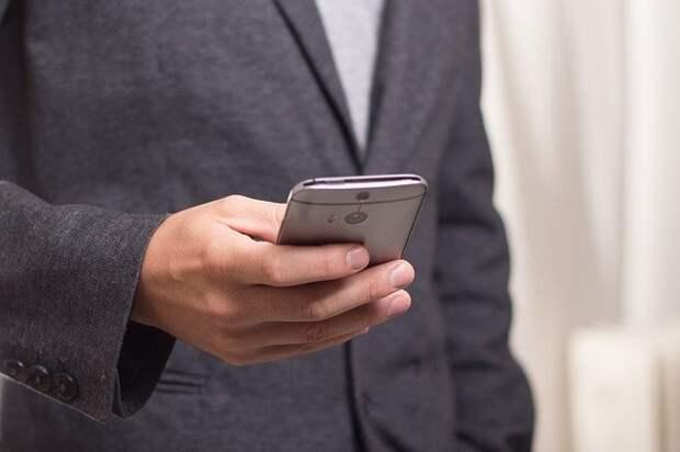 Как разоблачить телефонного мошенника одной фразой