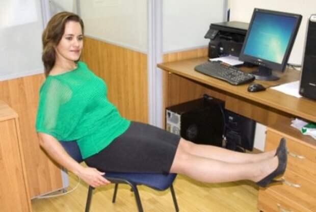 http://lady.qip.ru/resize/100/500/w/uploads/section/5052810_793559ae49b7d174d730d7a11174e81f.jpg