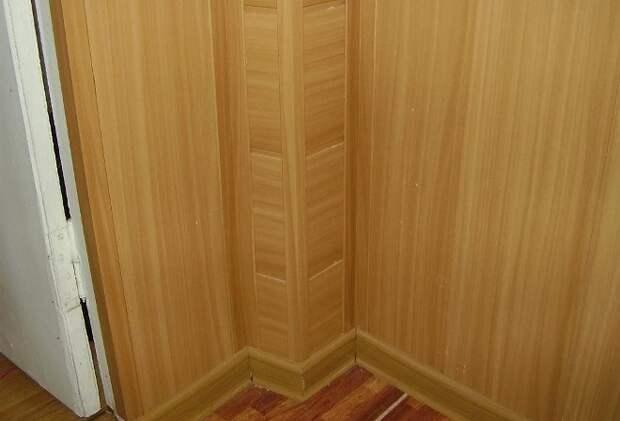 Чем отделать стены в коридоре, если в доме кошки или собаки (38 фото)
