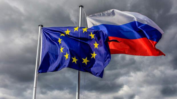 Евросоюз задумался, какие ещё санкции можно ввести против РФ