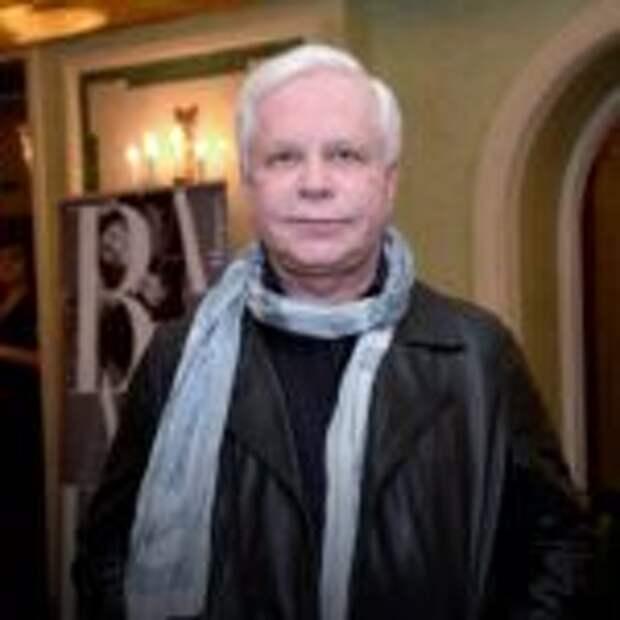 «Никакого просвета»: адвокат Пухова рассказала о состоянии здоровья Бориса Моисеева