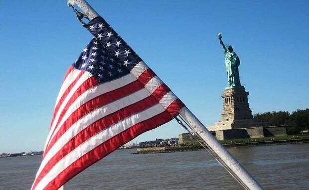 Трамп ограничил выдачу рабочих виз вСША