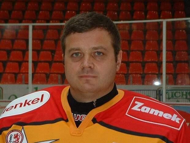 Андрей ТРЕФИЛОВ: У некоторых наших игроков, уехавших в НХЛ из СССР, просто ехала крыша