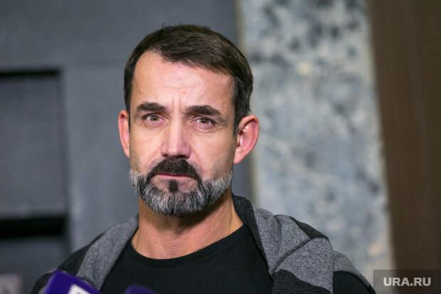 Актер Певцов предложил вернуть советскую систему образования