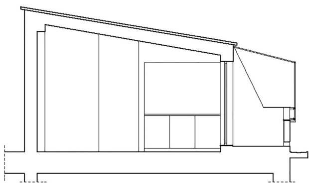 План квартиры. Фото 2