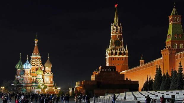 В Кремле 12 июня пройдёт вручение премий по науке и технологиям, литературе и искусству