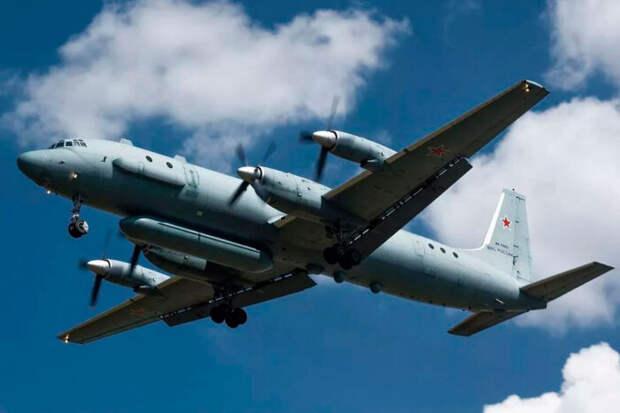 Подводная лодка США смогла войти вводы России вЧерном море