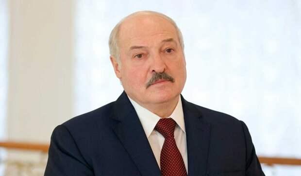 Декрет Лукашенко является очевидным признанием банкротства белорусского государства – журналист Кузнецов