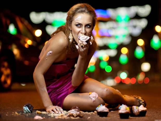 Картинки по запросу потребление сладкого