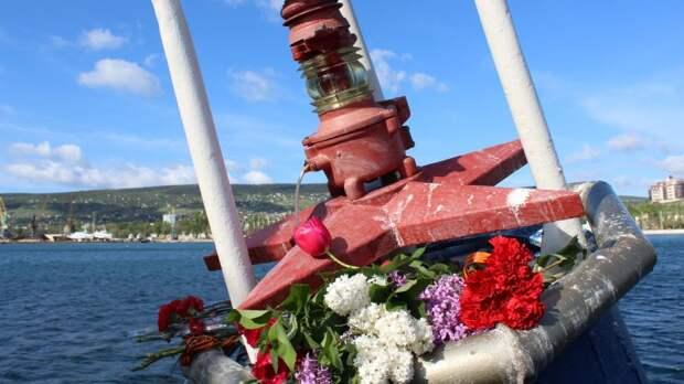 Феодосия присоединится к военно-патриотическому проекту «Выстрел Памяти»