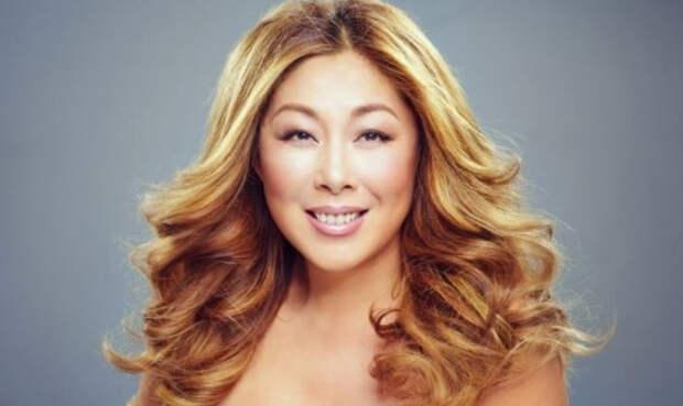 Певица Анита Цой рассказала, как проблемы со здоровьем помогли сохранить ее брак