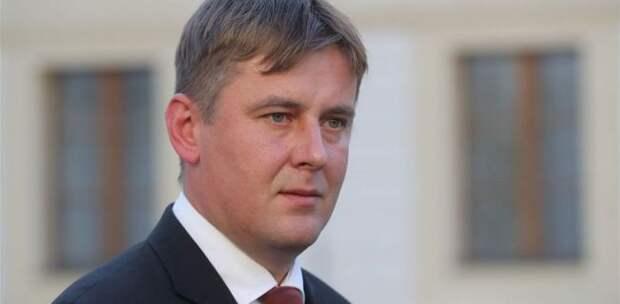 Чехия невидит возможности найти темы для сотрудничества сРоссией