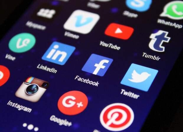 Приведет ли история с Facebook к регулированию соцсетей: мнения экспертов