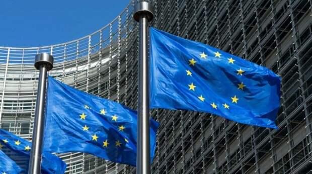 """Евросоюз добивается исключения России из списка """"цивилизованных стран"""" – эксперт"""