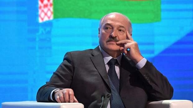 Протасевич рассказал о деталях покушения на Лукашенко
