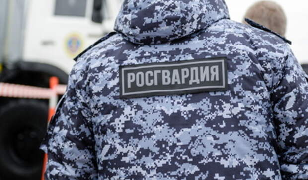 Стрелявший попрохожим исиловикам экс-сотрудник МВД задержан вЕкатеринбурге