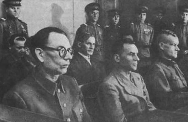Почему предателя Андрея Власова судили дважды