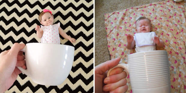 baby-photoshoot-expectations-vs-reality-pinterest-fails-19-577f77a39414b__605
