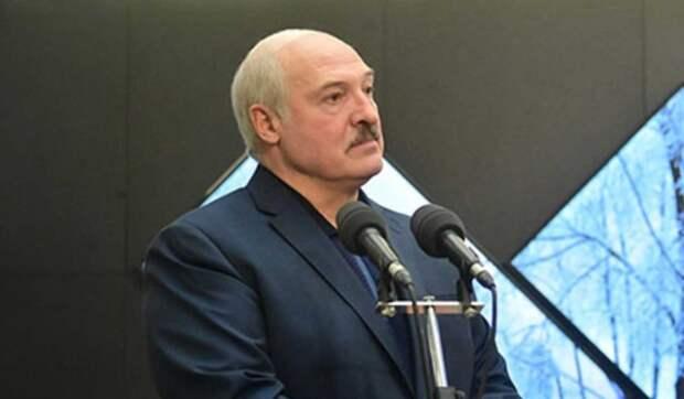 Эксперт отреагировал на громкие заявления Лукашенко об амнистии