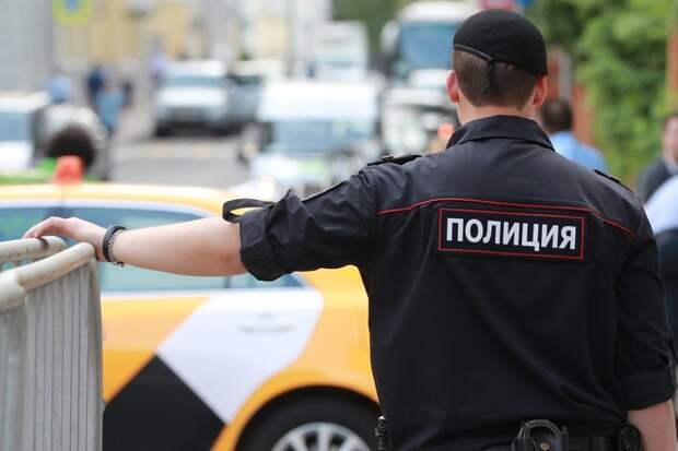 Москвич хотел устроить стрельбу в школе, как в Казани