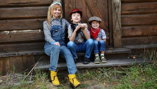 «Эпидемия смешала планы»: родители Подольска об отдыхе детей летом 2020 года