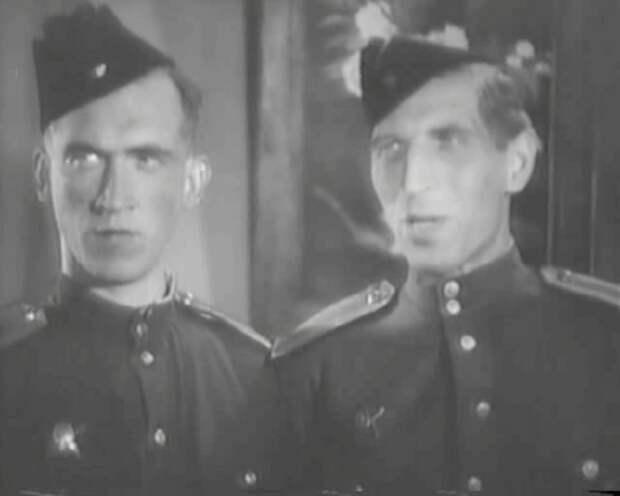 Сергей Филиппов - вечность короля эпизода СССР, Сергей Филиппов, кино, факты