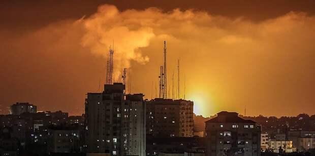 Война Израиля и Палестины: Параллели с Украиной и Донбассом