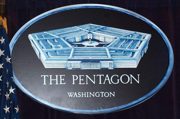 США не комментируют данные о пересмотре Суданом договора с РФ по базе ВМФ