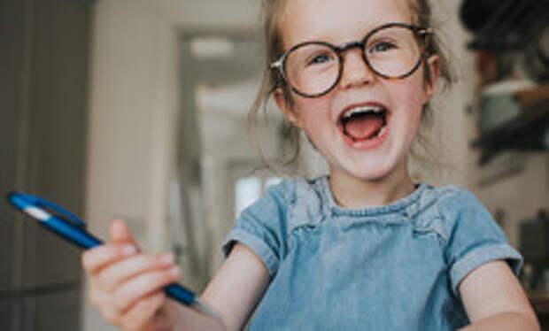 Как найти общий язык с неуправляемой трехлеткой: пять советов от Людмилы Петрановской