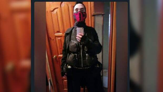 Татарстанский омбудсмен рассказала про отношения стрелка с родителями