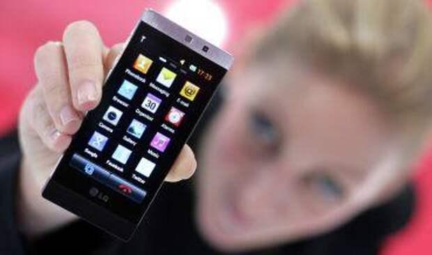 IT-эксперт составил рейтинг лучших недорогих смартфонов