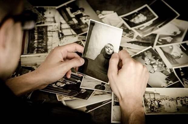 Что такое ностальгия и что с ней делать: 10 фактов, которые помогут разобраться