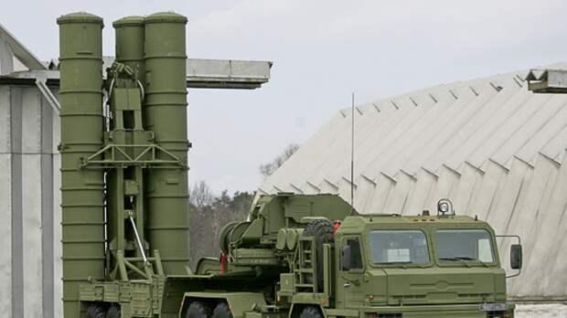 The Trumpet: углубление партнерства Индии и России стало неприятным сюрпризом для США