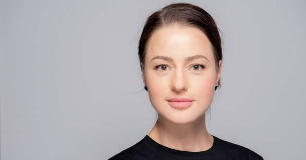 Люси Виноград, Better: «В добрых делах нет конкуренции – большинство кампаний мы реализовали в коллаборации с другими агентствами»