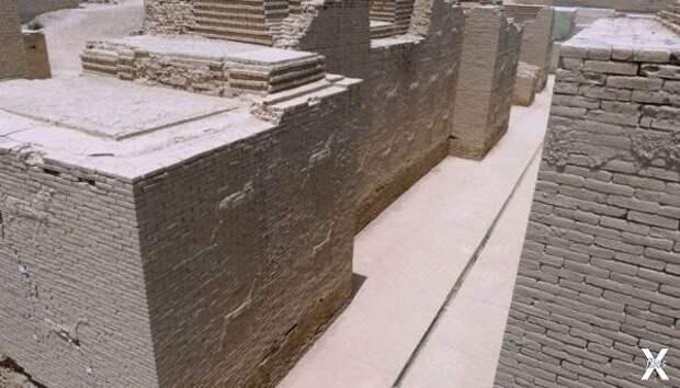 Варанаси - первый священный город человечества