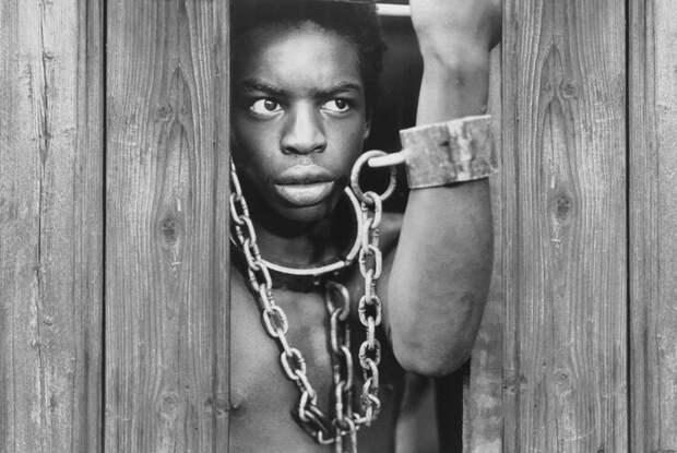 Нет «белому рабству» интересное, кино, постельные сцены