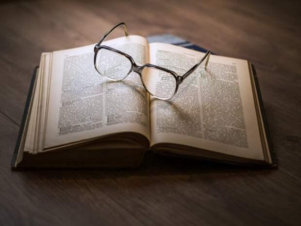 Участники «Московского долголетия» из Ростокина посетили занятие по литературе