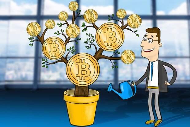 Как инвестировать в криптовалюту в сегодняшних реалиях?