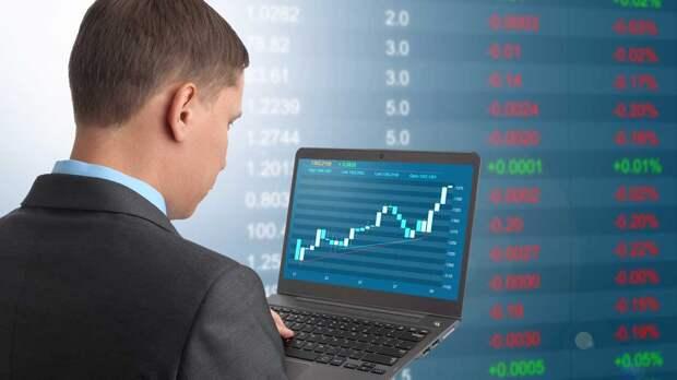 Как увеличить доход: две акции, которые стоит купить прямо сейчас
