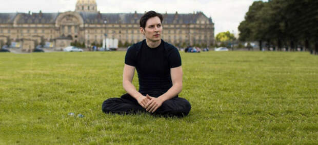 Дуров призвал не устраивать из общества концлагерь из-за казанского стрелка