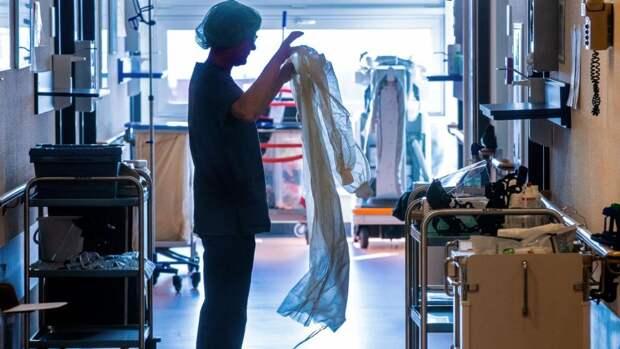 Инфицирование коронавирусом на рабочем месте: что нужно знать работникам