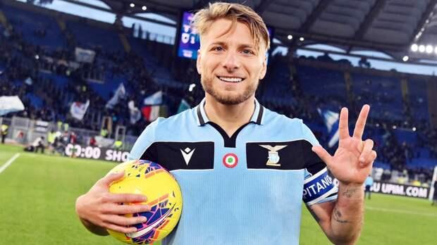 «Зенит» проиграл «Лацио» и лишился шансов на выход в 1/8 финала Лиги чемпионов