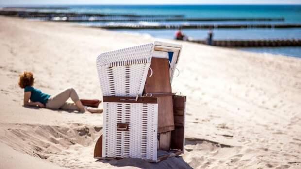 Новые скрытые платежи на отдыхе: к чему нужно быть готовым