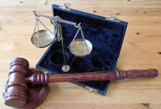 В России вынесен первый приговор организаторам сообщества запрещённого АУЕ