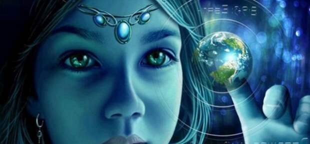 Откуда и как пошел род человеческий?