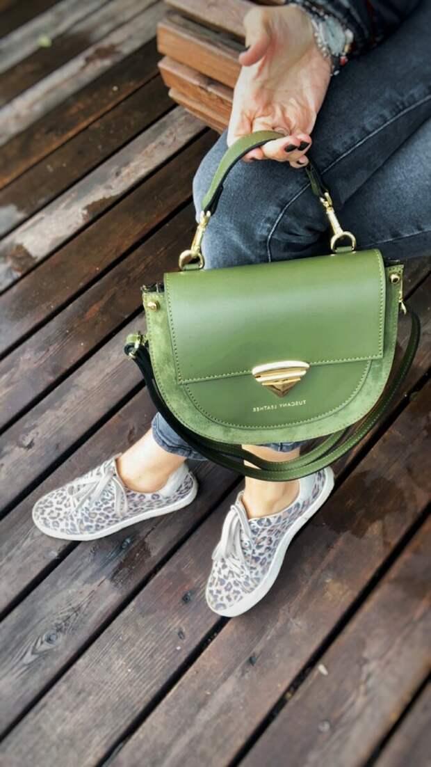 Удобная и качественная обувь на тёплый сезон. Caprice
