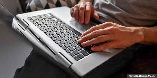 В Москве подвели итоги конкурса киберспортивных стартапов Game Innovators. Фото: Ю. Иванко mos.ru