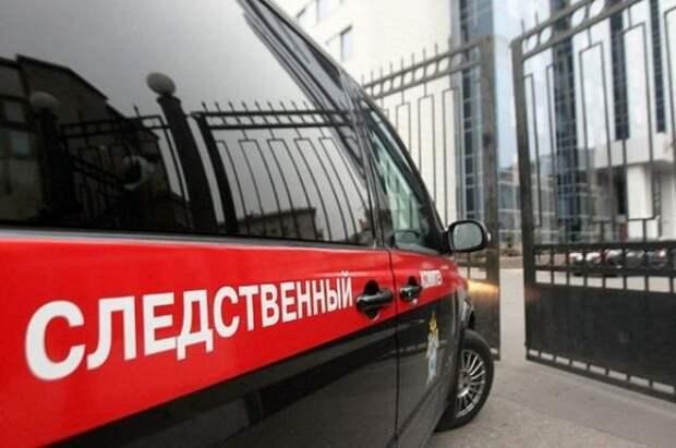 СК: пропавший в Нижнем Новгороде мальчик находился с 35-летним мужчиной